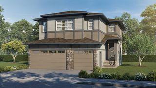 Main Photo: 7 Savanna Drive NE in Calgary: Saddle Ridge Detached for sale : MLS®# A1134185