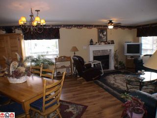 "Photo 10: 208 5450 208TH Street in Langley: Langley City Condo for sale in ""MONTGOMERY GATE"" : MLS®# F1022244"