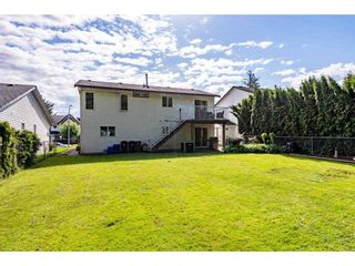 Photo 35: 5625 HIPWELL Place in Sardis: Vedder S Watson-Promontory House for sale : MLS®# R2579141