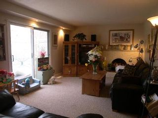 Photo 4: : Freehold for sale : MLS®# N825487
