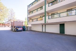 Photo 37: 104 3108 Barons Rd in : Na Uplands Condo for sale (Nanaimo)  : MLS®# 876094