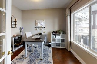 Photo 10: 288 Chaparral Ridge Circle SE in Calgary: Chaparral Detached for sale : MLS®# A1061034