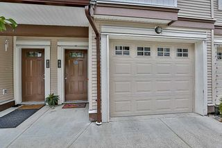 Photo 2: 27 7156 144 STREET in Surrey: East Newton Townhouse for sale : MLS®# R2101962