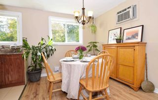 Photo 14: 19375 Mississaugas Trail Road in Scugog: Port Perry House (Sidesplit 4) for sale : MLS®# E5386585
