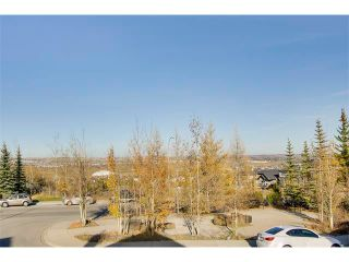 Photo 22: 27 VALLEY STREAM Manor NW in Calgary: Valley Ridge House for sale