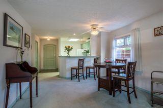 Photo 4: 101 1083 Tillicum Rd in : Es Kinsmen Park Condo for sale (Esquimalt)  : MLS®# 854172