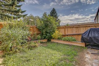 Photo 38: 71 5625 Silverdale Drive NW in Calgary: Silver Springs Row/Townhouse for sale : MLS®# A1142197