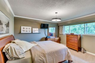 """Photo 11: 2583 PASSAGE Drive in Coquitlam: Ranch Park House for sale in """"RANCH PARK"""" : MLS®# R2278316"""