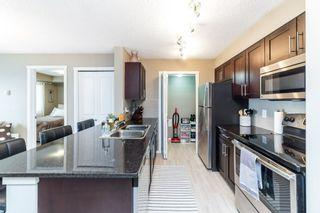 Photo 24: 209 25 Element Drive N: St. Albert Condo for sale : MLS®# E4240193