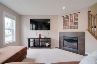 Photo 7: 233 Elgin Manor SE in Calgary: McKenzie Towne Detached for sale : MLS®# A1138231