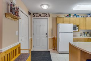 Photo 1: #105 215 Kettleview Road, in Big White: Condo for sale : MLS®# 10240667