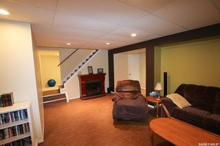 Photo 32: 11 Conlin Drive in Swift Current: South West SC Residential for sale : MLS®# SK765972
