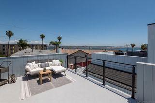 Photo 31: PACIFIC BEACH House for sale : 3 bedrooms : 3859 Sequoia St. in San Diego