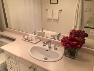 Photo 23: 211 2105 West 42nd Ave in The Brownstone: Home for sale