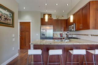 """Photo 4: 102 116 W 23RD Street in North Vancouver: Central Lonsdale Condo for sale in """"ADDISON"""" : MLS®# R2571626"""