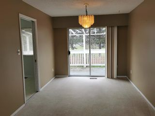 Photo 7: 10211 SEVERN Drive in Richmond: South Arm House for sale : MLS®# R2548084