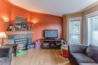 Photo 5: 985 Oliver Terr in : Du Ladysmith House for sale (Duncan)  : MLS®# 862541