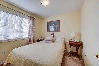 Photo 25: 179 Ellis Crescent in Milton: Dempsey House (2-Storey) for sale : MLS®# W4750348