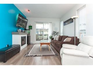 """Photo 5: 28 19477 72A Avenue in Surrey: Clayton Townhouse for sale in """"SUN AT 72"""" (Cloverdale)  : MLS®# R2586511"""