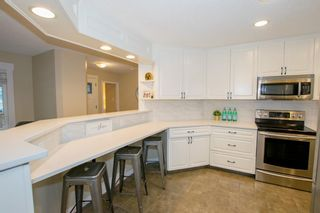 Photo 14: 246 Allan Crescent SE in Calgary: Acadia Detached for sale : MLS®# A1062297