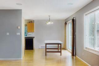 Photo 4: 1639B Bowen Rd in : Na Central Nanaimo Half Duplex for sale (Nanaimo)  : MLS®# 862204