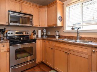 Photo 35: B 2707 WILLEMAR Avenue in COURTENAY: CV Courtenay City Half Duplex for sale (Comox Valley)  : MLS®# 756302