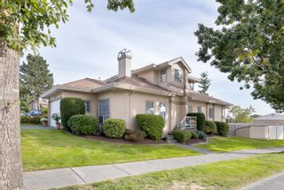 """Photo 3: 864 BAILEY Court in Port Coquitlam: Citadel PQ House for sale in """"CITADEL HEIGHTS"""" : MLS®# R2621047"""