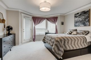 Photo 19: 227 Hamptons Drive NW in Calgary: Hamptons Detached for sale : MLS®# A1072950