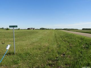 Photo 2: 260 Doell Lane in Blumenthal: Lot/Land for sale : MLS®# SK813463