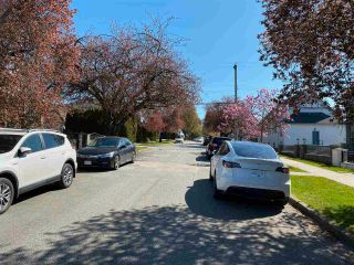 Photo 18: 160 E 60TH Avenue in Vancouver: South Vancouver House for sale (Vancouver East)  : MLS®# R2613128
