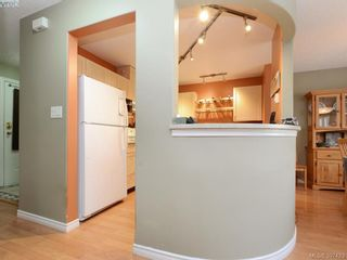 Photo 6: 1 2711 Jacklin Rd in VICTORIA: La Langford Proper Row/Townhouse for sale (Langford)  : MLS®# 794950