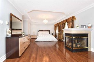 Photo 10: 2365 Delnice Dr in Oakville: Iroquois Ridge North Freehold for sale : MLS®# W4142853