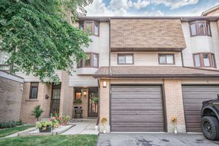 Photo 3: #3 6040 Montevideo Road in Mississauga: Meadowvale Condo for sale : MLS®# W4888521