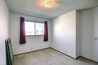 Photo 17: 76 Abergale Way NE in Calgary: Abbeydale Row/Townhouse for sale : MLS®# A1148921