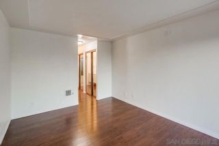Photo 25: Condo for rent : 2 bedrooms : 3997 Crown Point #33 in San Diego