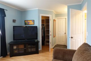 Photo 27: 192 WESTWOOD Point: Fort Saskatchewan House for sale : MLS®# E4237246