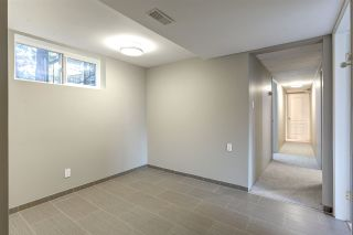 Photo 15: 2978 SURF CRESCENT in Coquitlam: Ranch Park House for sale : MLS®# R2125319