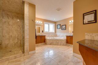 Photo 20: 8 Loiselle Way: St. Albert House for sale : MLS®# E4256393