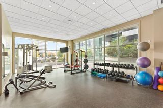 Photo 34: 604 530 12 Avenue SW in Calgary: Beltline Apartment for sale : MLS®# A1091899