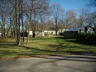 Photo 15: 2767 Lone Birch Trail in Ramara: Rural Ramara House (Bungalow) for sale : MLS®# X3042889