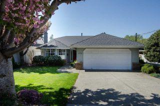 Main Photo: 173 67A Street in Delta: Boundary Beach House for sale (Tsawwassen)  : MLS®# R2361346