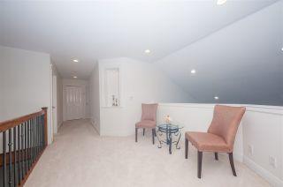Photo 32: 8598 171 Street in Surrey: Fleetwood Tynehead House for sale : MLS®# R2541643