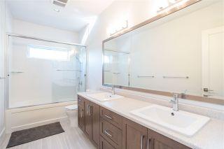 Photo 26: 3003 MCBRIDE Avenue in Surrey: Crescent Bch Ocean Pk. House for sale (South Surrey White Rock)  : MLS®# R2487492
