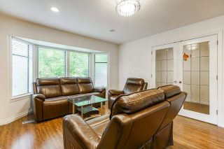 Photo 7: 6102 131A Street in Surrey: Panorama Ridge House for sale : MLS®# R2577859