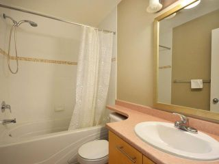 Photo 6: 7 7360 HEATHER Street in Richmond: McLennan North Townhouse for sale : MLS®# V925927