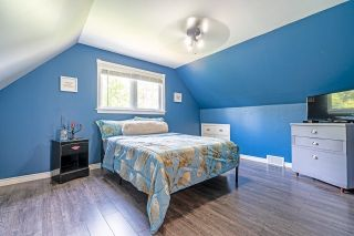 Photo 13: 54 Parkway Drive in Cole Harbour: 16-Colby Area Residential for sale (Halifax-Dartmouth)  : MLS®# 202117669