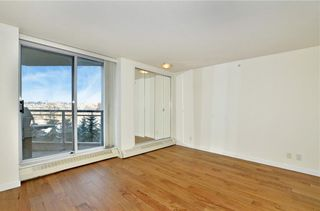 Photo 8: 514 1108 6 Avenue SW in Calgary: Downtown West End Apartment for sale : MLS®# A1087725