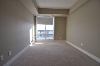 Photo 11: 408 6608 28 Avenue NW in Edmonton: Zone 29 Condo for sale : MLS®# E4229003