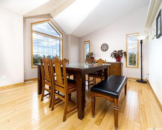 Photo 3: 21 Cathedral Bluffs Road in Corman Park: Residential for sale (Corman Park Rm No. 344)  : MLS®# SK859309