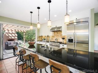 Photo 12: POINT LOMA House for sale : 3 bedrooms : 2930 McCall St in San Diego